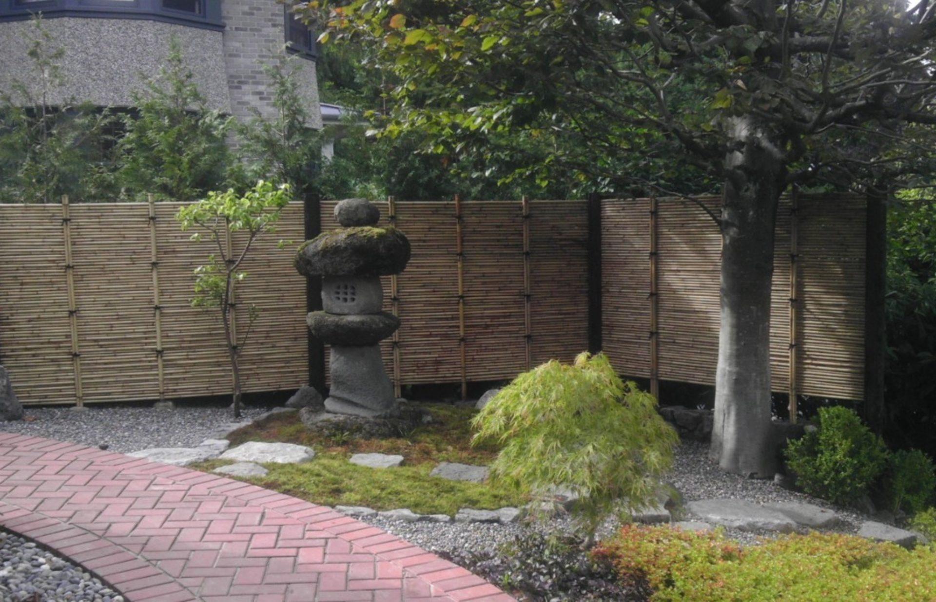 ~豊かな「家・庭」を創造する~ GINKA LANDSCAPE DESIGN ー 銀花 ー
